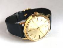Orologio Timex vintage automatico