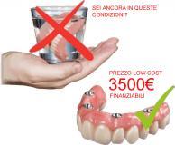 LA PRIMA VERA CLINICA DENTALE LOW COST IN ITALIA LAPRIMAVERACLINICADENTALELOWCOSTINITALIA1.jpg