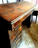 Vendo mobili in legno ufficio primi '900. Vendomobiliinlegnoufficioprimi90012.jpg