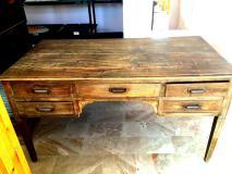 Vendo mobili in legno ufficio primi '900. Vendomobiliinlegnoufficioprimi900123.jpg