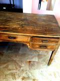 Vendo mobili in legno ufficio primi '900. Vendomobiliinlegnoufficioprimi9001234.jpg