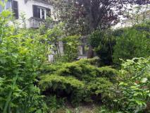 Vendo villa bifamiliare immersa nel verde delle colline