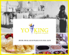 Yogurteria Creperia in Franchising