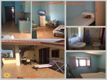 casa vacanze al mare sul gargano casavacanzealmaresulgargano1234567.jpg