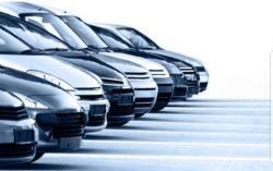 Ritiro auto in contanti 077 481 66 54