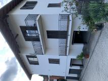 Affittasi appartamento 150 mq Ponte tresa italia