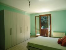 appartamento confine svizzero