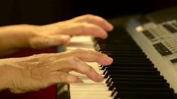 Musicilio scuola di musica a domicilio