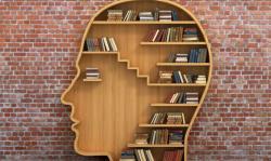 Lezioni private di FILOSOFIA, STORIA, LETTERATURA/LINGUA ITA, LATINO e GRECO