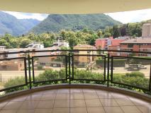 Appartamento di 4.5 locali con vista panoramica a Sorengo Appartamentodi45localiconvistapanoramicaaSorengo-5964c4f0508f3.jpg