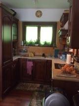 Luminoso appartamento in casa bifamiliare