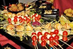 Dove mangiare a Ponderano : ristoranti, trattorie, osterie
