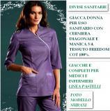 Camici e casacche per medici ed infermieri - Divise Pastelli CamiciecasacchepermediciedinfermieriDivisePastelli-5cd7d0b055296.jpg