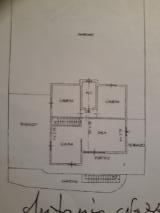 Villa unifamiliare in Bioedilizia con ampio magazzino. VillaunifamiliareinBioediliziaconampiomagazzino-609667deefab5.jpg