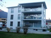 Appartamento 3,5 locali standing superiore
