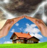 Pulizia energetica degli ambienti