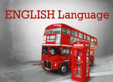 English course: Lezioni di Inglese