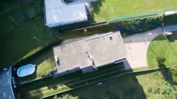 Grande casa Plurifamiliare a Novazzano in zona tranquilla