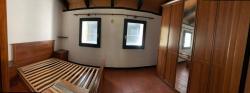 Bosco Luganese appartamento semi...