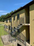 Bosco Luganese appartamento semi ammobiliato 2,5 locali immerso nel verde BoscoLuganeseappartamentosemiammobiliato25localiimmersonelverde-5d5cc2e020820.jpg