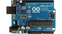 Corso di Arduino
