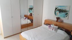 Lugano-Cadro, 3.5  locali Cadro35locali12345.jpg