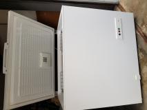 Congelatore Ignis classe A +