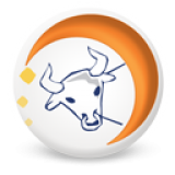 Oroscopo 2018 Toro 0901.66.55.20