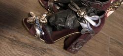 Sandali Dolce&Gabbana tg.38,5