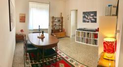 Lugano, 3 locali / 3-room apartment