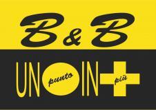 B&B Un Punto in Più   -    San Paolo di Civitate
