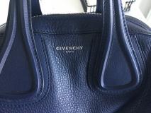 Borsa Givenchy Nightingale