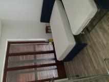 Affittasi  appartamento  a Lavena  Ponte  Tresa