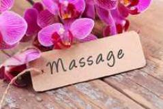 stacchi lo stress!!! massaggi professionali
