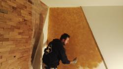 Imbianchino,Professionista,termoisolamento cappotto,stucchi,decorazioni IMBIANCATURACAPPOTTIGESSOSTUCCHIDECORAZIONI-5a2f9c23ee616.jpg