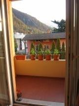 Bellinzona Nord: spazioso e luminoso appartamento di 3,5
