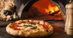Offerta per Pizzaiolo esperto in pizza...