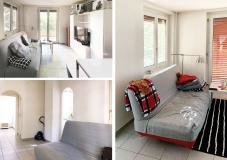 Affittasi da subito ampio 2.5 Locali - Lugano/Molino Nuovo