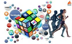 Formazione online in maniera semplice e...