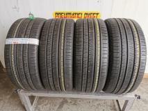 Pirelli 275/45/21 110y