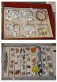 Vendita  fallimentare gioielleria e bigiotteria Venditafallimentaregioielleriaebigiotteria123456.jpg