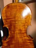 Violoncello legno