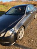 Motore Mercedes classe 350 benzina tipo 276957 MotoreMercedesclasse350benzinatipo276957.jpg