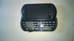 Cellulare  Vodafone 553 CellulareVodafone5531.jpg