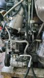 Motore Mercedes GLA 2.0turbo tipo 270920 MotoreMercedesGLA20turbotipo270920-61674cfe8a916.jpg