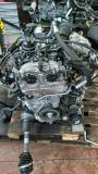 Motore Mercedes GLA 2.0turbo tipo 270920 MotoreMercedesGLA20turbotipo270920-61674cfec9a50.jpg