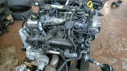 Motore Mercedes GLA 2.0turbo tipo 270920