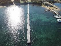 Il Tuo Posto Barca in Sardegna