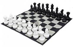 Lezioni di scacchi