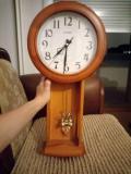 Vendo orologio da parete Marca Keiser, Ottimo stato